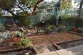 Property photo of LOT 1/5 Bluebush Road Kambalda West WA 6442
