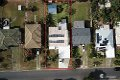 Property photo of 19 Backford Street Chermside West QLD 4032