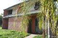 Property photo of 27 Bloomfield Street Gillen NT 0870