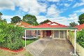 Property photo of 141 Morden Road Sunnybank Hills QLD 4109