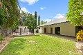 Property photo of 1 Juma Place Rosebery NT 0832