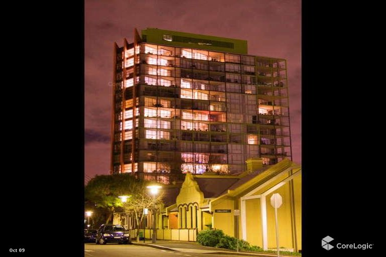 OpenAgent - 1803/8 Distillery Drive, Pyrmont NSW 2009