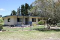 Property photo of 150 Dalcouth Road Dalcouth QLD 4380