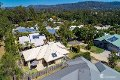 Property photo of 22 Gallows Place Palmwoods QLD 4555