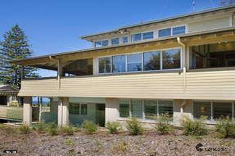 OpenAgent - 441 Barrenjoey Road, Newport NSW 2106