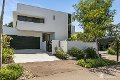 Property photo of 4 Cottonwood Court Noosa Heads QLD 4567
