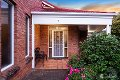 Property photo of 7 Paech Mews Walkerville SA 5081