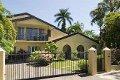 Property photo of 36 Lanyon Terrace Moil NT 0810