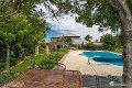 Property photo of 10 Seville Close Hillarys WA 6025