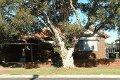 Property photo of 34 Bazentin Street Belfield NSW 2191