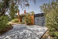 Property photo of 92 Ebden Street Ainslie ACT 2602