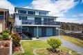 Property photo of 23 Bay View Drive Tathra NSW 2550