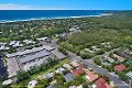 Property photo of 16 Tamarind Court Suffolk Park NSW 2481