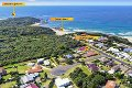 Property photo of 63 Parson Street Ulladulla NSW 2539