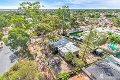 Property photo of 190 Kesters Road Para Hills SA 5096