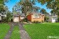 Property photo of 51 Castle Street Castle Hill NSW 2154