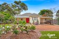 Property photo of 512 Pennant Hills Road West Pennant Hills NSW 2125