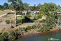 Property photo of 39 Bonnie Beach Road Kayena TAS 7270