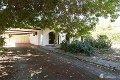 Property photo of 12 Barclay Avenue Padbury WA 6025