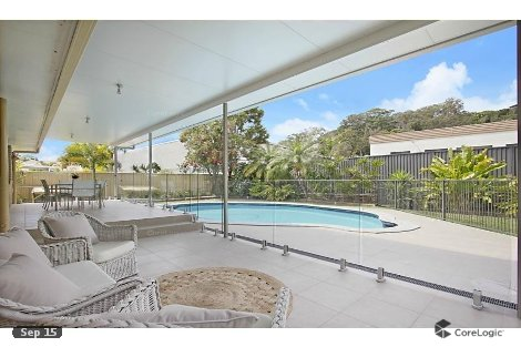 19 tawarri crescent burleigh heads qld 4220 sold prices for 111 skyline terrace burleigh heads