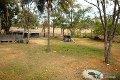 Property photo of 35 Jamieson Road Churchable QLD 4311
