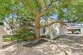 Property photo of 11 Bessell Avenue Como WA 6152
