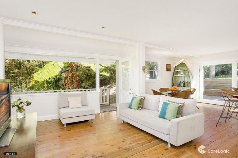 OpenAgent - 33A The Avenue, Newport NSW 2106