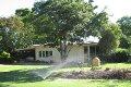 Property photo of 16-18 Sheriff Street Chinchilla QLD 4413