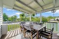 Property photo of 12 Barbour Street Esk QLD 4312