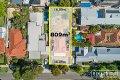 Property photo of 49 Adair Parade Coolbinia WA 6050
