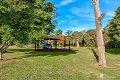 Property photo of 6 Shelduck Place Calamvale QLD 4116