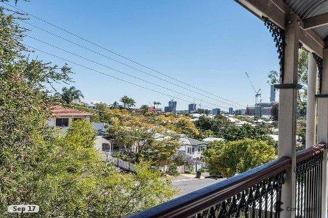 3 138 dornoch terrace highgate hill qld 4101 sold prices for 136 dornoch terrace highgate hill