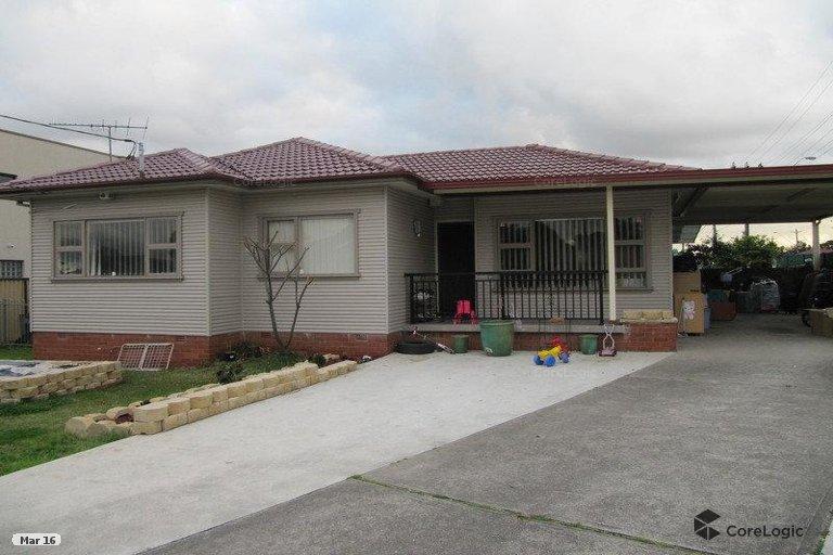 OpenAgent - 134 McBurney Road, Cabramatta NSW 2166