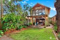 Property photo of 84 Renwick Street Marrickville NSW 2204