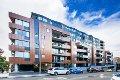 Property photo of 311/60 King Street Newcastle NSW 2300