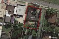 Property photo of 182 Brisbane Road Arundel QLD 4214