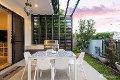 Property photo of 40/42 Johnston Street Bulimba QLD 4171