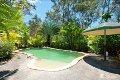 Property photo of 126 Narrowleaf Road Advancetown QLD 4211