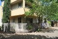 Property photo of 7/507 Wyndham Street Shepparton VIC 3630