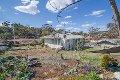 Property photo of 2 Redwood Street Kambalda East WA 6442