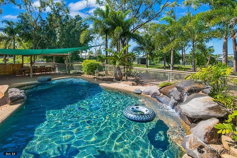 OpenAgent - 10 Chesney Road, Mount Low QLD 4818