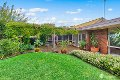 Property photo of 6 Brushford Avenue Castle Hill NSW 2154