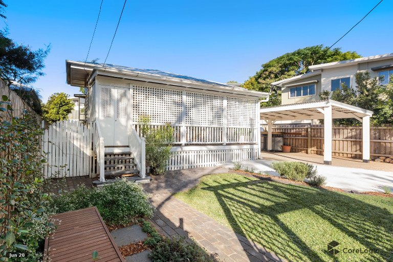 OpenAgent - 17 Riding Road, Hawthorne QLD 4171