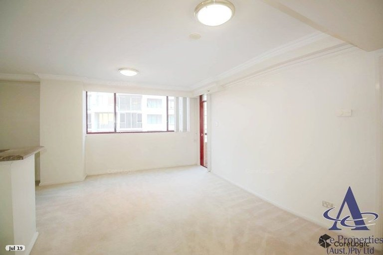 OpenAgent - 289-295 Sussex Street, Sydney NSW 2000