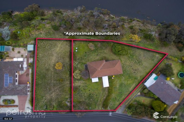 OpenAgent - 36 Morrisby Road, Old Beach TAS 7017