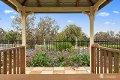Property photo of 21 Heatherglen Road Australind WA 6233