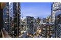 Property photo of 2904/200 Spencer Street Melbourne VIC 3000