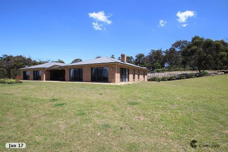 5 marden st artarmon nsw 2064 how to get there