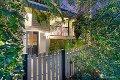 Property photo of 23 Waverley Street Annerley QLD 4103