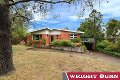 Property photo of 43 Duffy Street Ainslie ACT 2602